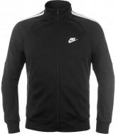 Джемпер мужской Nike Tribute