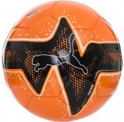 Мяч футбольный Puma Future Pulse