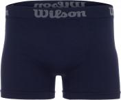 Трусы мужские Wilson