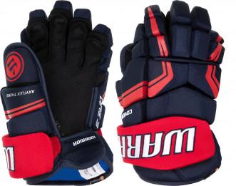 Перчатки хоккейные WARRIOR Covert QRE3