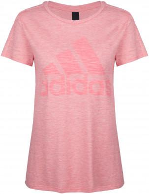 Футболка женская Adidas Must Haves Winners