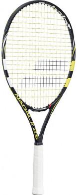 Ракетка для большого тенниса детская Babolat Nadal 25