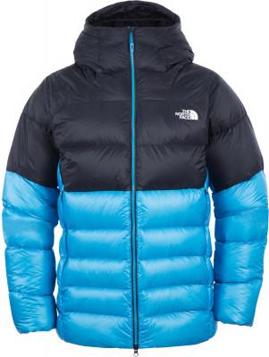 Куртка пуховая мужская The North Face Impendor Pro, размер 48