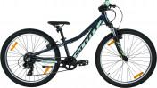 Велосипед подростковый женский Scott Contessa 24