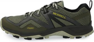 Полуботинки мужские Merrell MQM Flex 2 Aerosport, размер 42