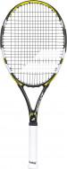 Ракетка для большого тенниса Babolat Contact Reakt LTD