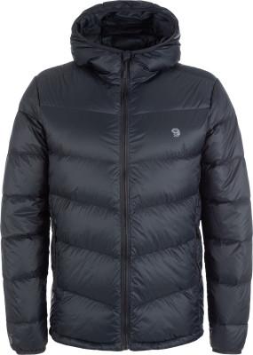 Куртка пуховая мужская Mountain Hardwear Mt. Eyak™, размер 54