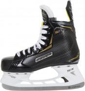 Коньки хоккейные подростковые Bauer BTH18 SUPREME S27