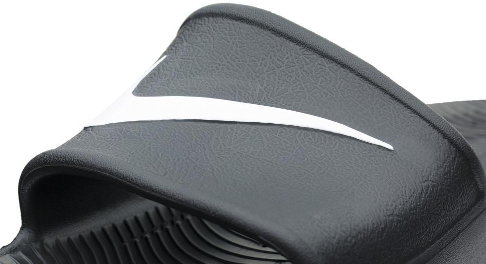 Шлепанцы мужские Nike Kawa Shower 8325281-6 Фото 5
