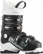 Ботинки горнолыжные женские Salomon X ACCESS 60 W