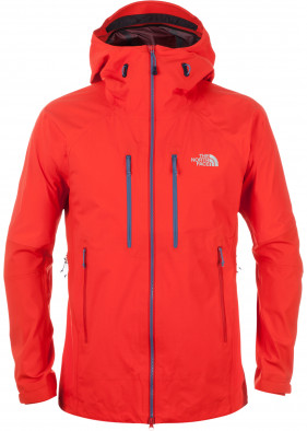 Ветровка мужская The North Face M Front Point