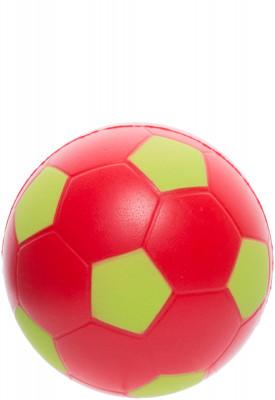Мяч массажный Stress ballНапряжение и усталость мышц вполне естественные ощущения после тренировки.<br>Пол: Мужской; Возраст: Взрослые; Вид спорта: Спортивный стиль; Производитель: No Brand; Артикул производителя: PU-SB-WHU0; Страна производства: Китай; Материал верха: 100 % вспененный полиуретан; Размер RU: Без размера;
