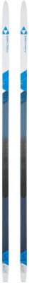 Беговые лыжи женские Fischer Spirit Crown NISСтильные женские классические лыжи. Поставляются с пластиной nis. Легкость сердечник air channel fischer с воздушными каналами.<br>Сезон: 2016/2017; Назначение: Активный отдых; Стиль катания: Классический; Уровень подготовки: Начинающий; Пол: Женский; Возраст: Взрослые; Сердечник: Air Channel; Геометрия: 52 - 48 - 50 мм; Конструкция: Shortcut; Система насечек: Premium Crown; Скользящая поверхность: Sintec; Система креплений NIS: Y; Жесткость: Средняя; Вид спорта: Беговые лыжи; Технологии: Air Channel Fischer; Производитель: Fischer; Артикул производителя: N49116; Срок гарантии на лыжи: 1 год; Страна производства: Украина; Размер RU: 189;