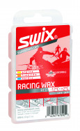 Мазь скольжения красная Swix Bio Racing