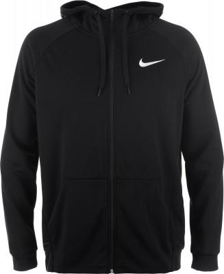 Джемпер мужской Nike Dry, размер 46-48