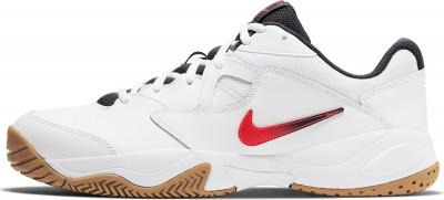 Кроссовки мужские Nike Court Lite 2, размер 43