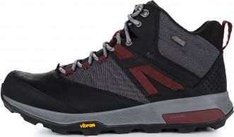 Ботинки мужские Merrell Zion