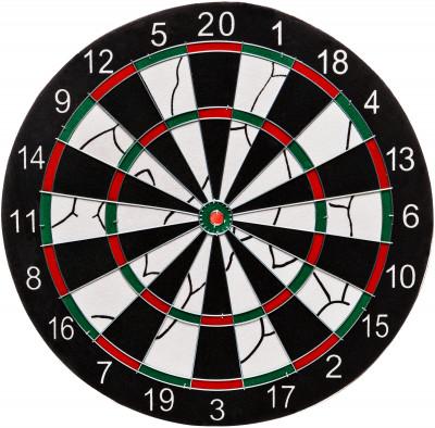 Дартс Torneo 43 см