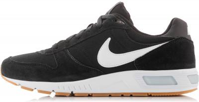 Кроссовки мужские Nike Nightgazer, размер 44