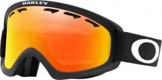 Маска Oakley O Frame 2.0 XS