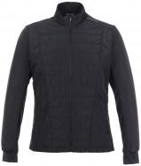 Куртка мужская Craft Eaze Fusion