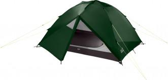 Палатка 2-местная JACK WOLFSKIN ECLIPSE II