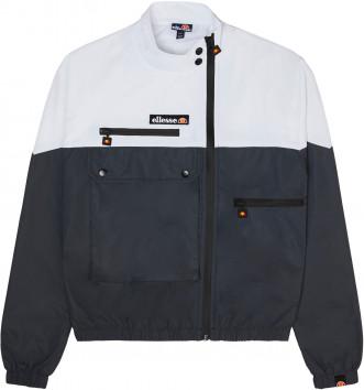 Куртка женская Ellesse Mydos