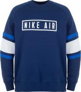 Свитшот мужской Nike Air Crew