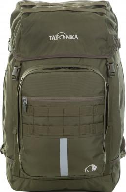 Рюкзак Tatonka PETRI CHAIR 35 л
