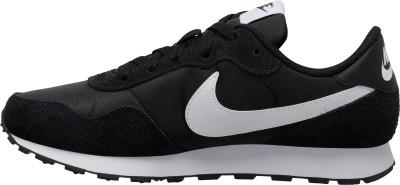 Кроссовки для мальчиков Nike Md Valiant (GS), размер 36.5