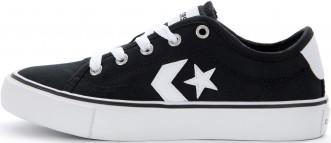 Кеды детские Converse Star Replay