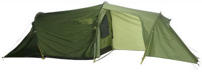 Палатка 2-местная The North Face Heyerdahl Double CabДвухместная туристическая палатка the north face heyerdahl double cab, названная в честь знаменитого норвежского путешественника тура хейердала, идеально подходит для тех, к<br>Назначение: Трекинговые; Количество мест: 2; Наличие внутренней палатки: Есть; Тип каркаса: Внутренний; Геометрия: Полубочка; Вес, кг: 3,71; Размер в собранном виде (д х ш х в): 226 x 117 x 117 см; Размер тамбура (д х ш х в): 203 x 117 x 117 см; Количество комнат: 1; Количество входов: 1; Вентиляционные окна: Есть; Количество вентиляционных окон: 2; Диаметр дуг: 9 мм; Внешний тент: Есть; Усиленные углы: Да; Водонепроницаемость тента: 3000 мм в.ст.; Водонепроницаемость дна: 5000 мм в.ст.; Проклеенные швы: Есть; Противомоскитная сетка: Есть; Материал тента: Полиэстер; Материал внутренней палатки: Полиэстер; Материал дна: Нейлон; Материал каркаса: Алюминий; Материал колышков: Алюминий; Вид спорта: Походы; Производитель: The North Face; Артикул производителя: T92SCE; Срок гарантии: 1 год; Страна производства: Китай; Размер RU: Без размера;