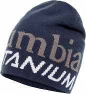 Шапка Columbia Titanium