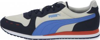 Кроссовки мужские Puma Cabana Run