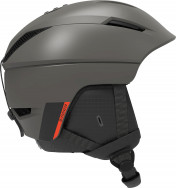 Шлем Salomon Pioneer