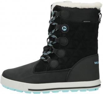 Ботинки для девочек Merrell M-Heidi WTRPF