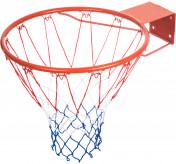Кольцо баскетбольное с сеткой Demix