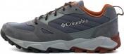 Полуботинки мужские Columbia Ivo Trail™