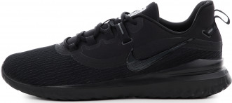 Кроссовки мужские Nike Renew Rival 2