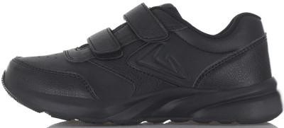 Кроссовки для мальчиков Demix Sport Pu, размер 32