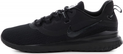 Кроссовки мужские Nike Renew Rival 2, размер 44