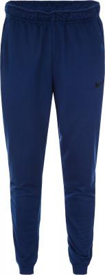 Брюки мужские Nike Dry, размер 52-54