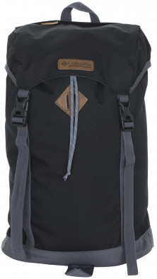 Рюкзак Columbia Classic Outdoor