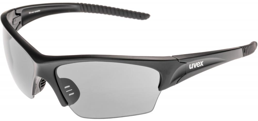 Солнцезащитные очки Uvex 0606.2210