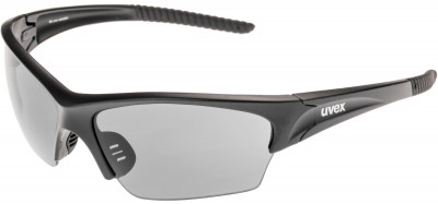 Солнцезащитные очки Uvex фото