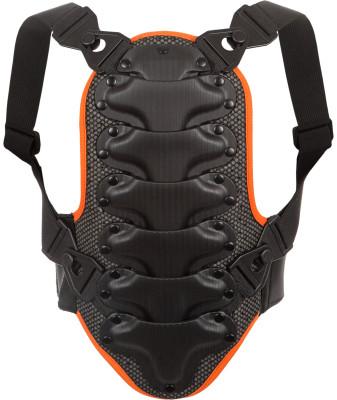 Купить со скидкой Защита спины детская Termit, размер 40-42
