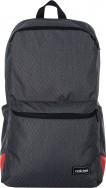 Рюкзак Adidas B2S F2M