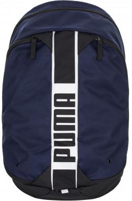 Рюкзак Puma Deck