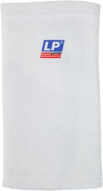 Суппорт локтя LP 603