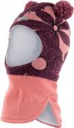 Шапка-шлем для девочек IcePeak Nurmi